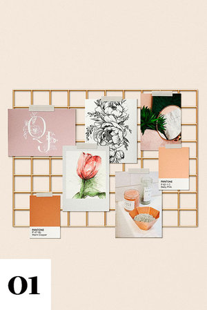 Beauty_Brand_Business_Mood_Board_Portland_a7b6d3f8c8d85e2da48ca67b0c13734b.jpg