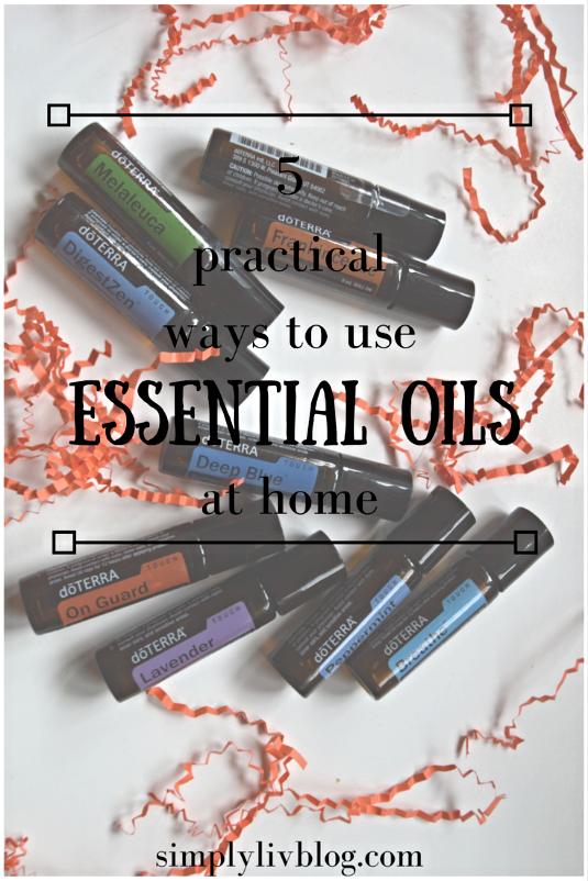 ways-to-use-essential-oils.jpedg