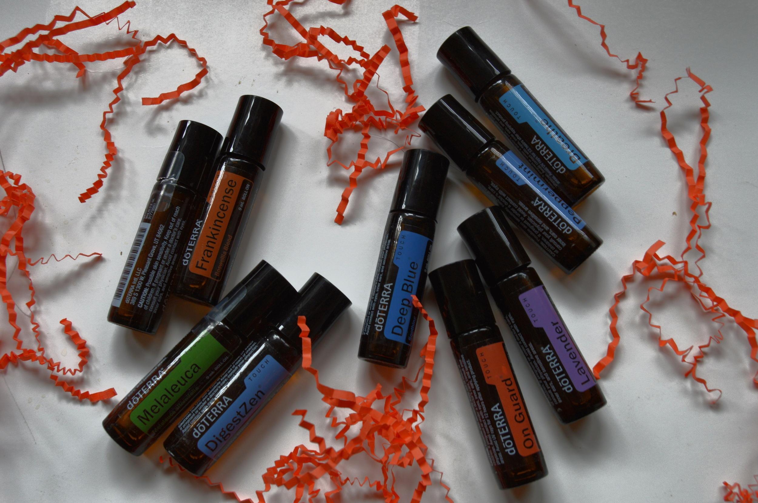 doterra-essential-oils.jpeg
