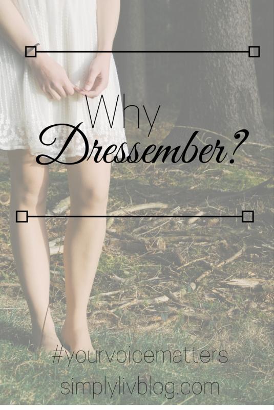 why-dressember.jpeg