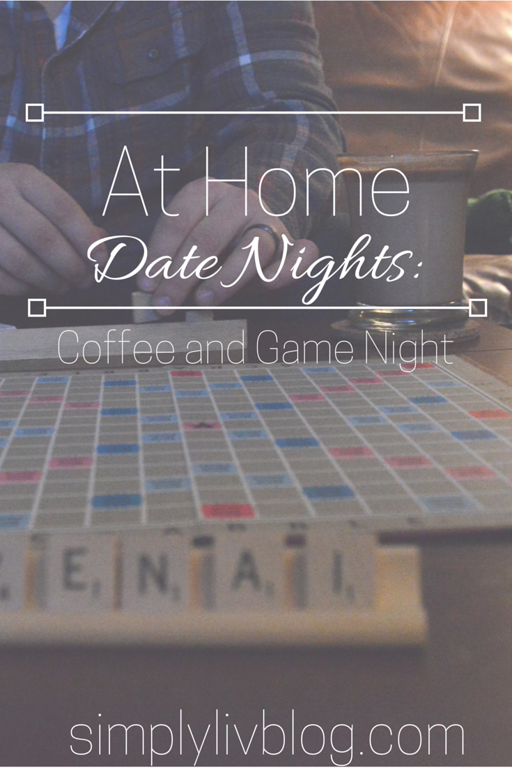 At Home Date Nights-.png