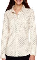 st-johns-bay-long-sleeve-polka-dot-flannel-shirt-tall.jpg