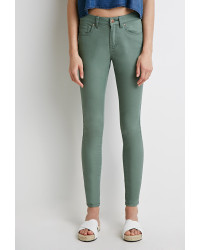 forever-21-olive-classic-mid-rise-skinny-jeans-green-product-2-444072256-normal.jpeg