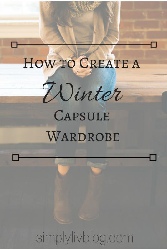 capsule-wardrobe-winter-how-to.jpeg