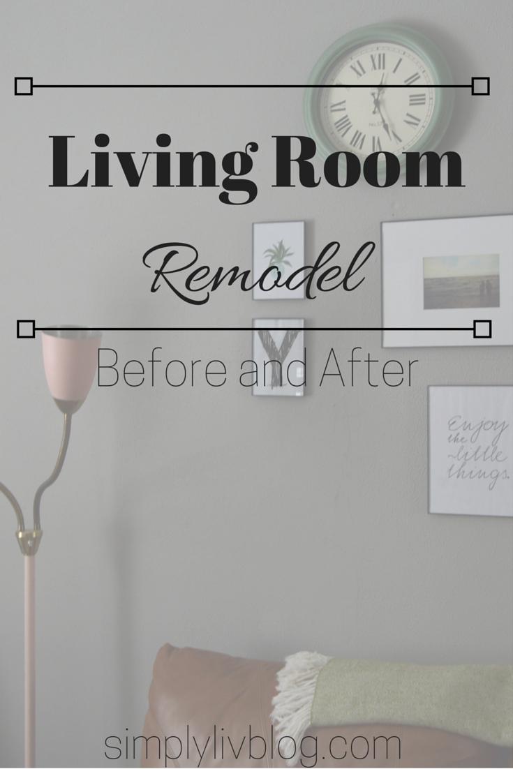 Living Room Remodel.png