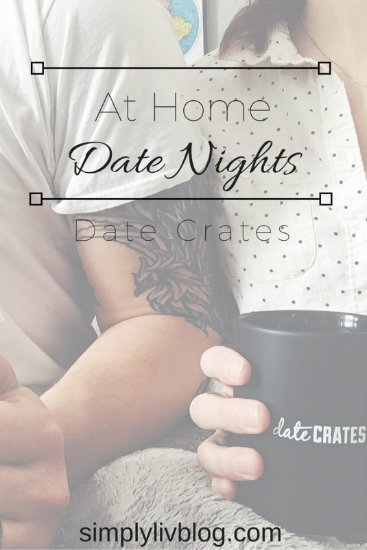at-home-date-night-date-crates.png