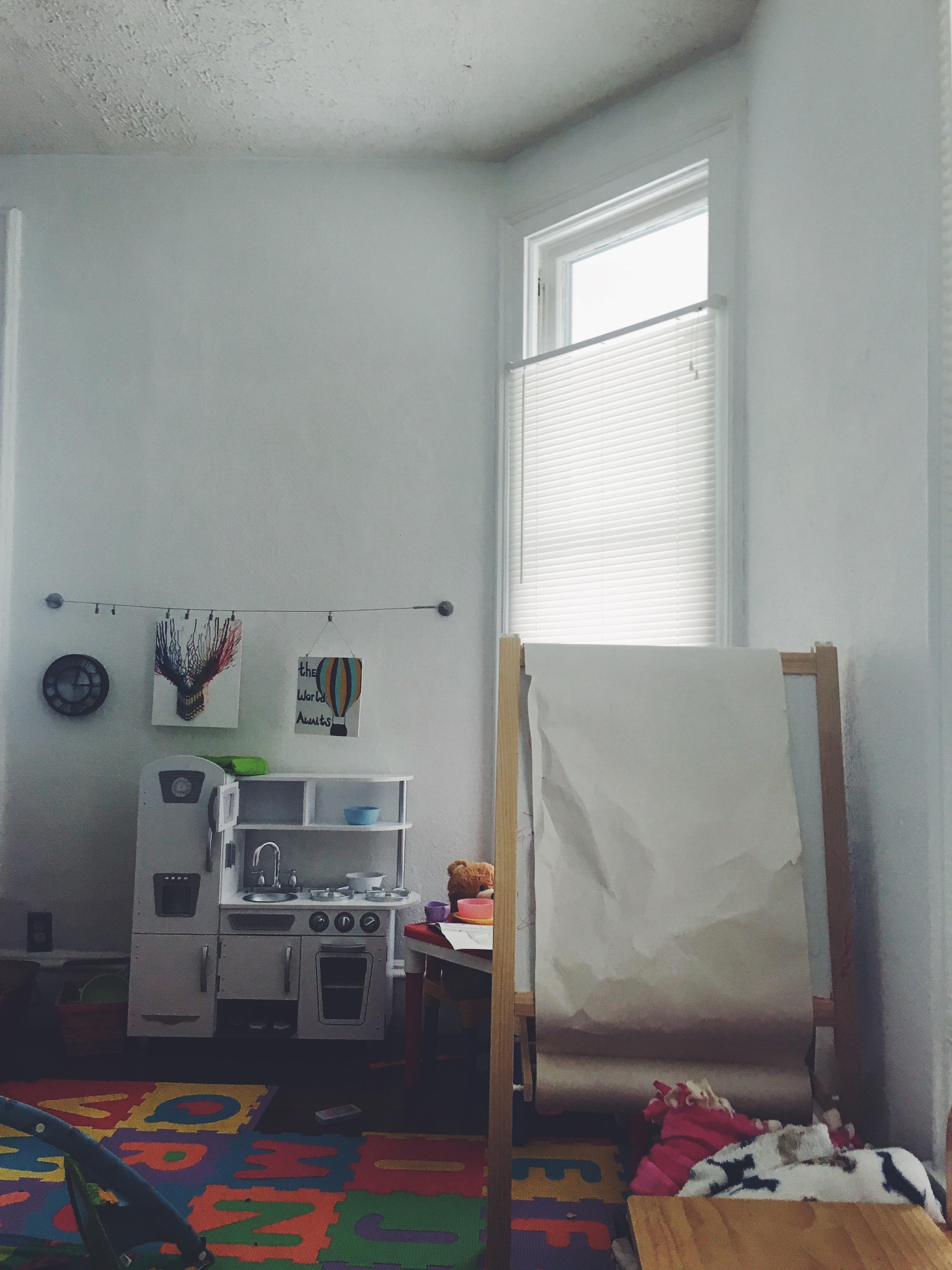 vsco-photo-1 (14).jpg