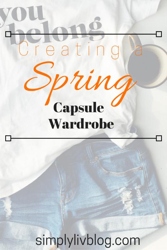 Spring-Capsule-Wardrobe.jpeg