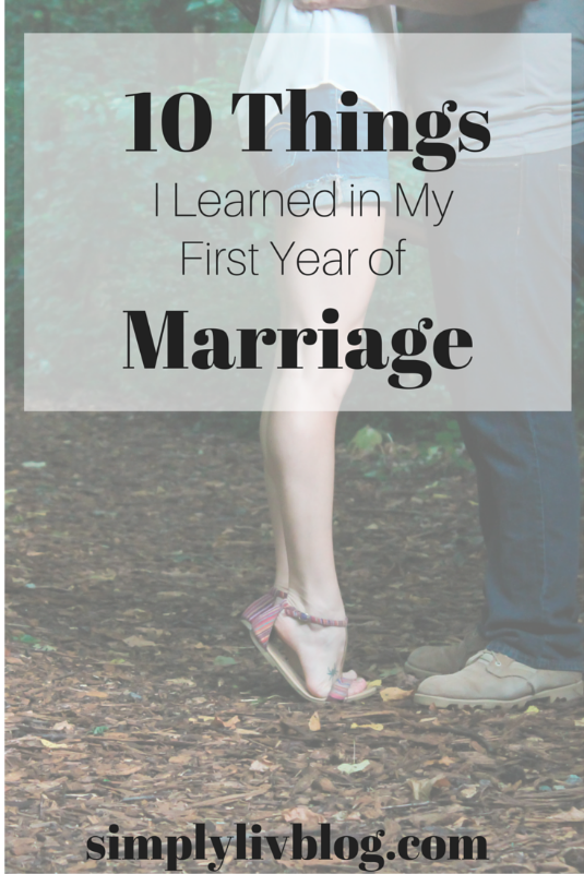10-things-my-first-year-marriage-taught-me.jpeg