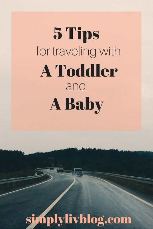 5-tips-for-traveling-with-toddler-and-baby.jpeg
