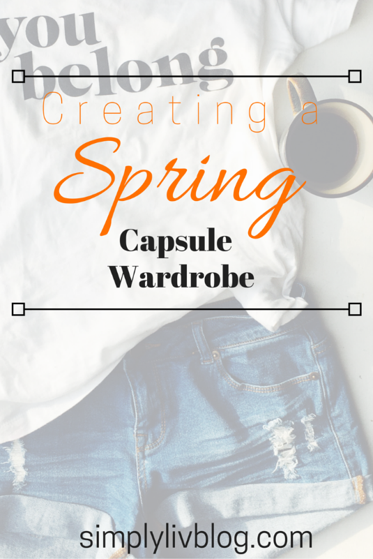 Spring-Capsule-Wardrobe.png