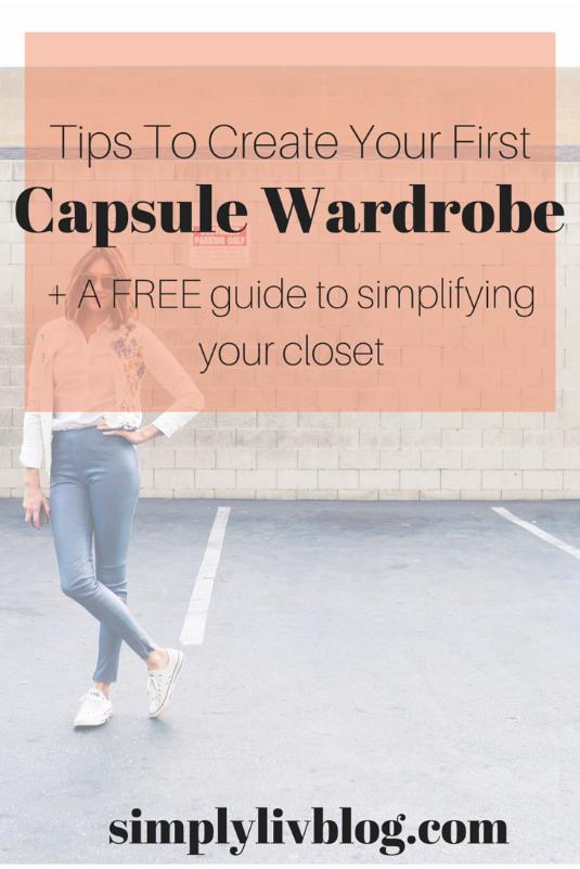 how-to-create-a-capsule-wardrobe.jpeg