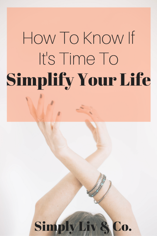 Its-Time-To-Simplify-Your-Life-Simply-Liv.png