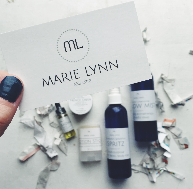 marie-lynn-skin-care.jpeg