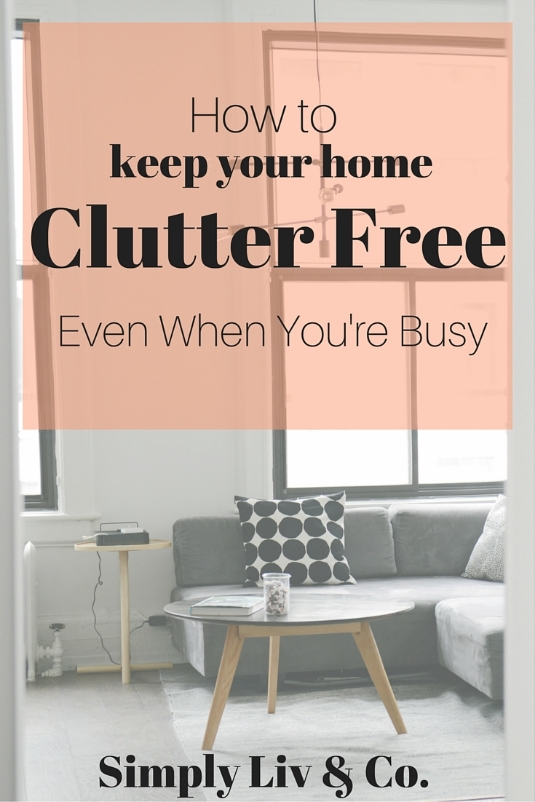 how-to-keep-your-home-clutter-free.jpeg