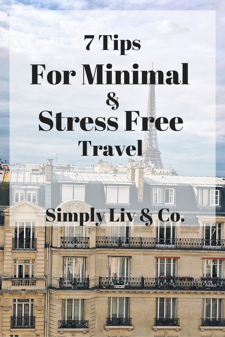 7-tips-for-minimal-travel.jpeg