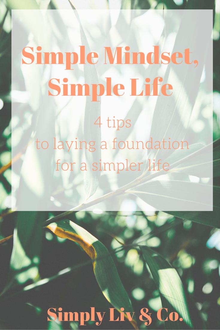 simple-mindset-simple-life.jpeg