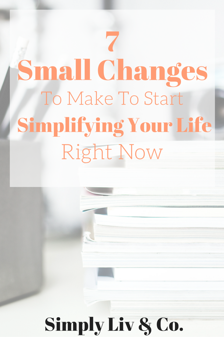 7-small-changes.jpeg