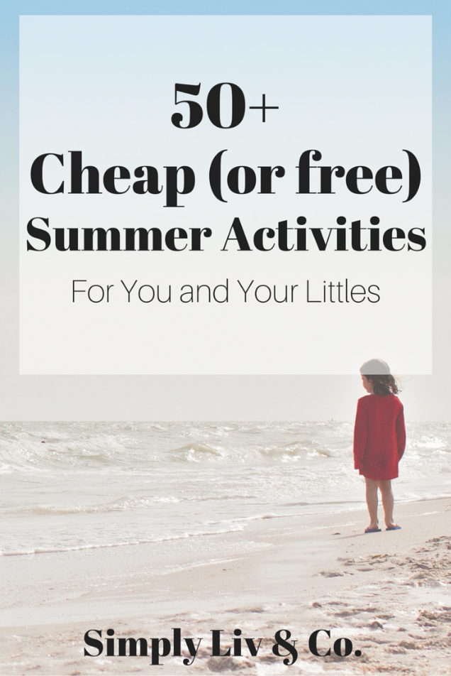 50-cheap-or-free-summer-activities.png