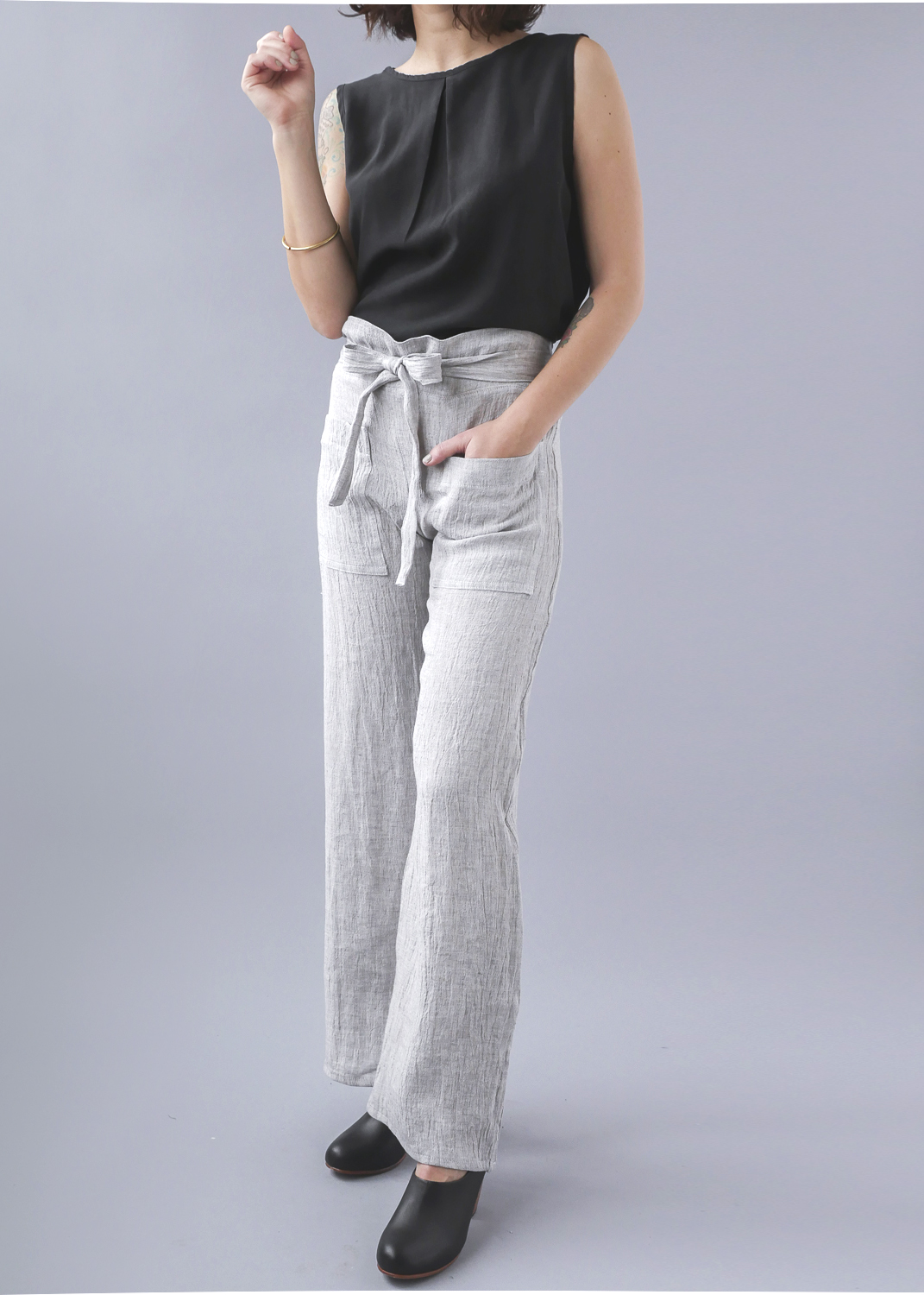 Temperate Jan light grey pants.jpg