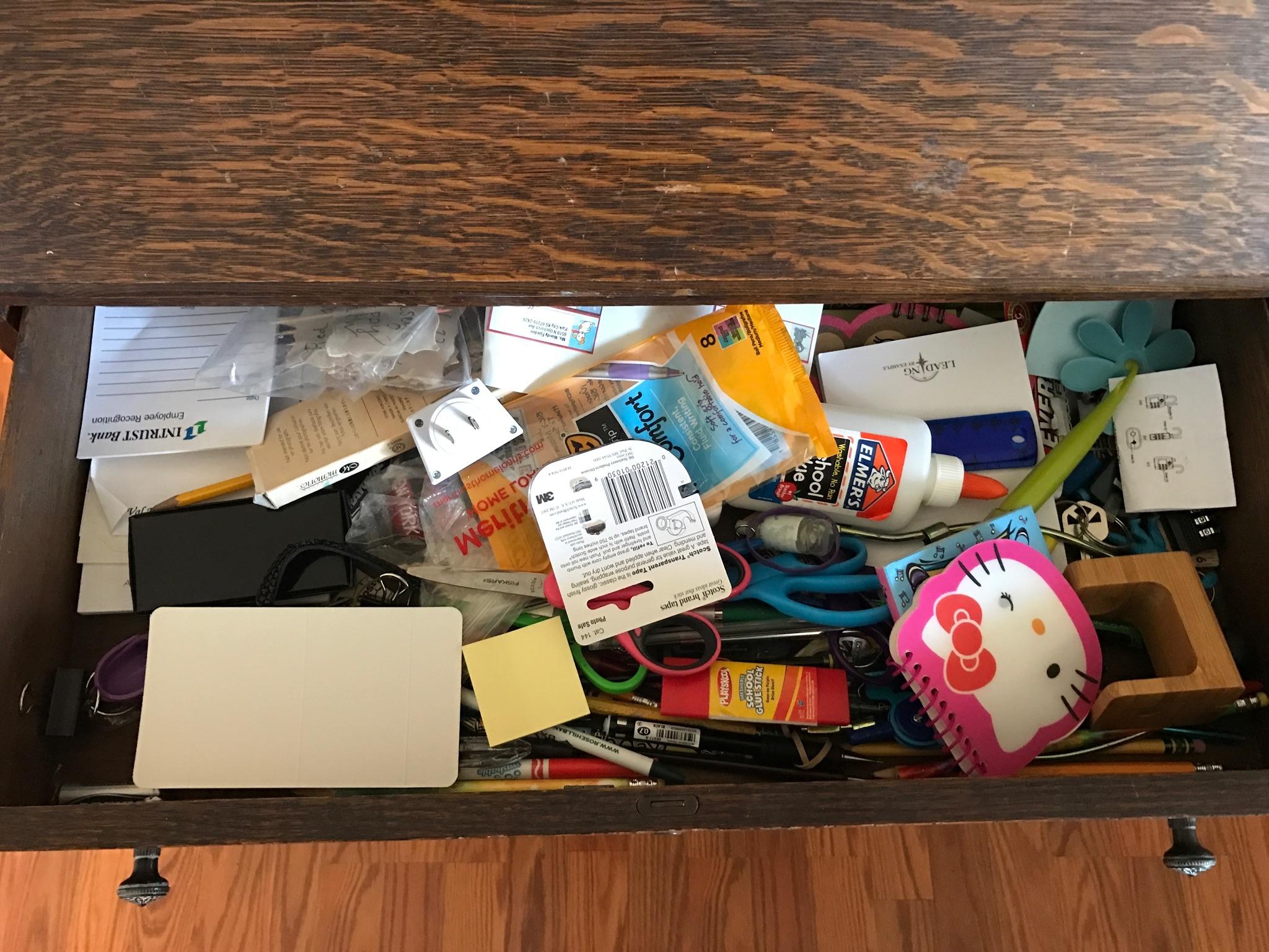 desk drawer before.jpg