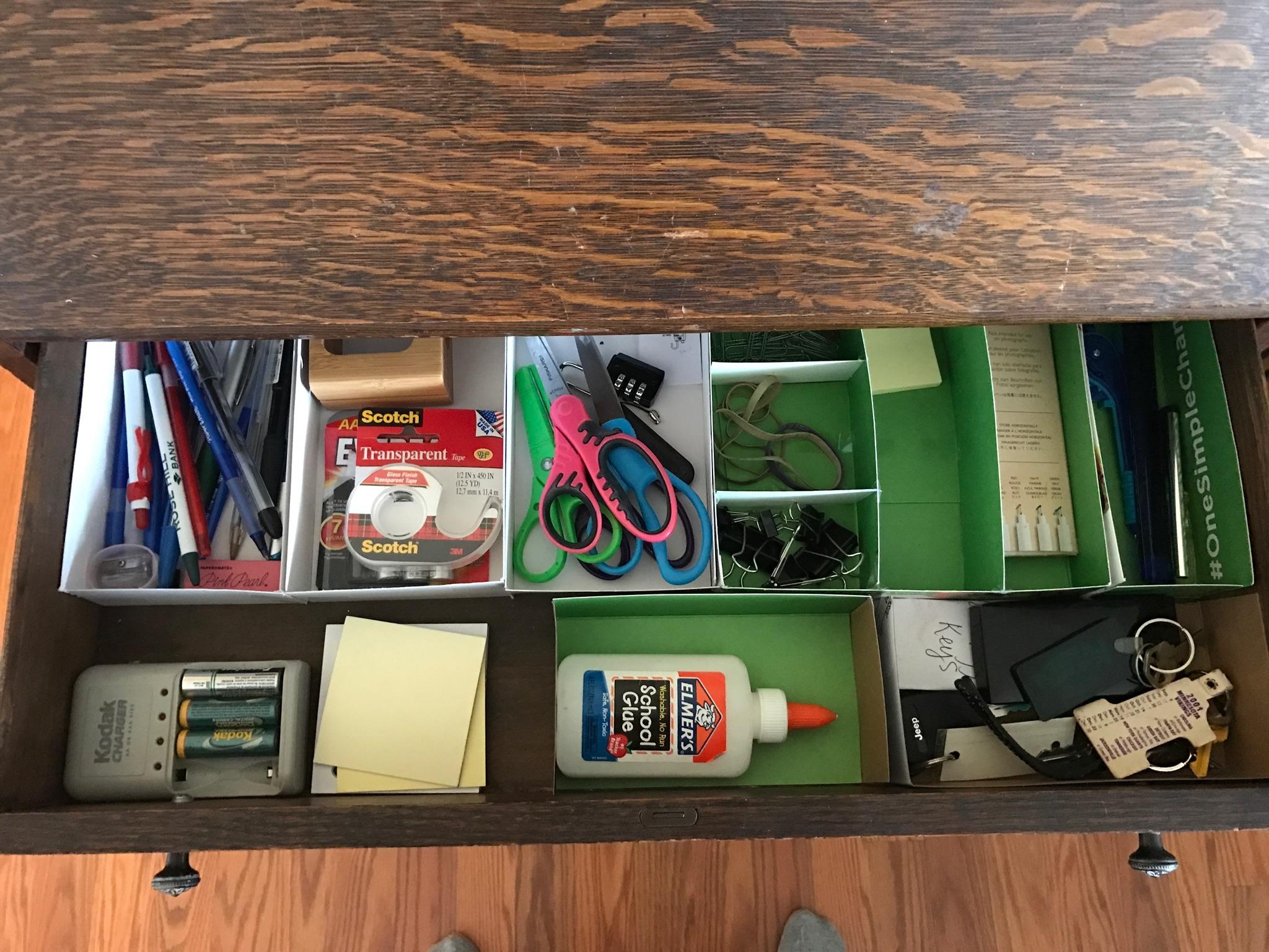 desk drawer after.jpg