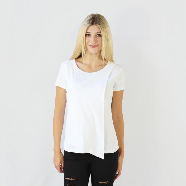 Vale Shirt