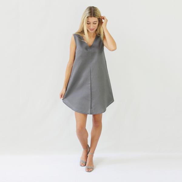 Alton Dress