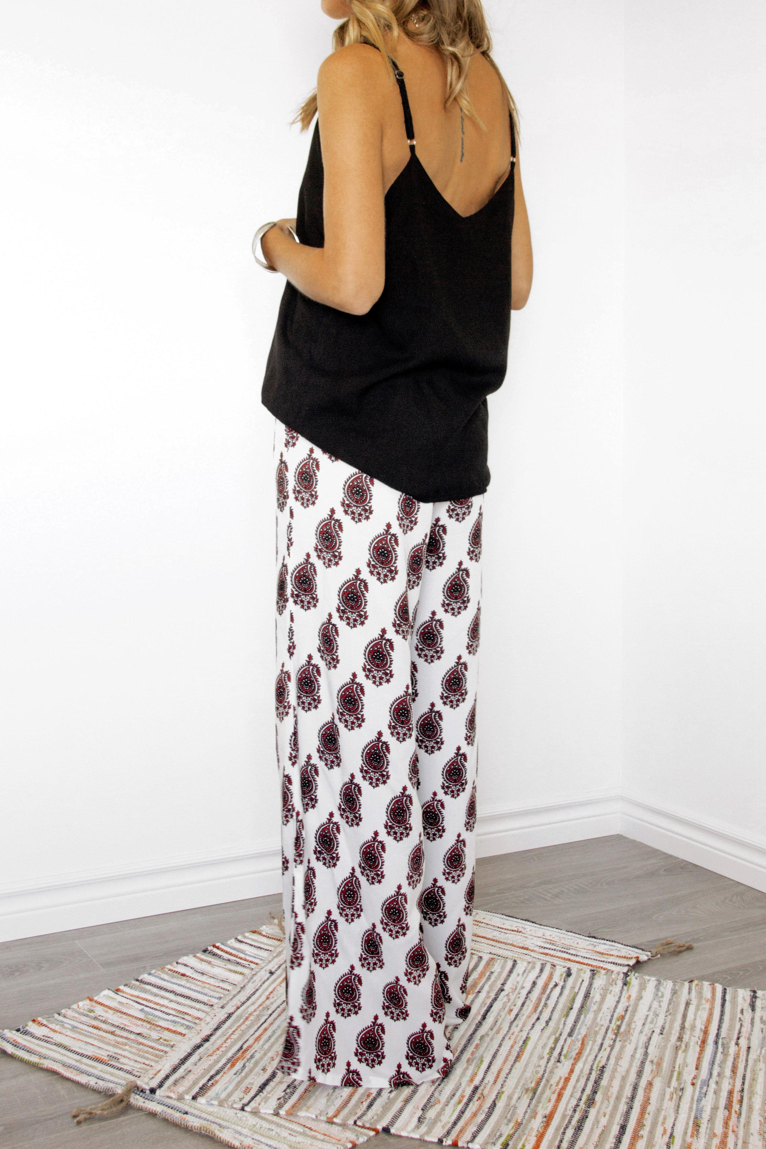 04.Wide-Leg-Pants.jpg