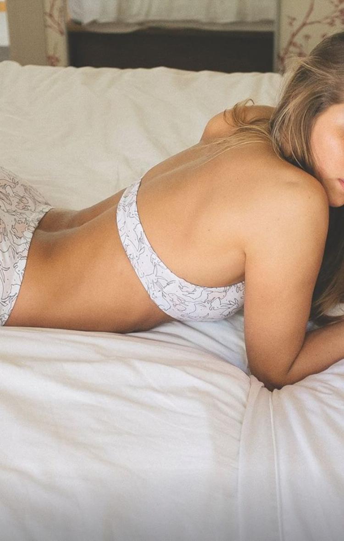 Image: Flat Frances