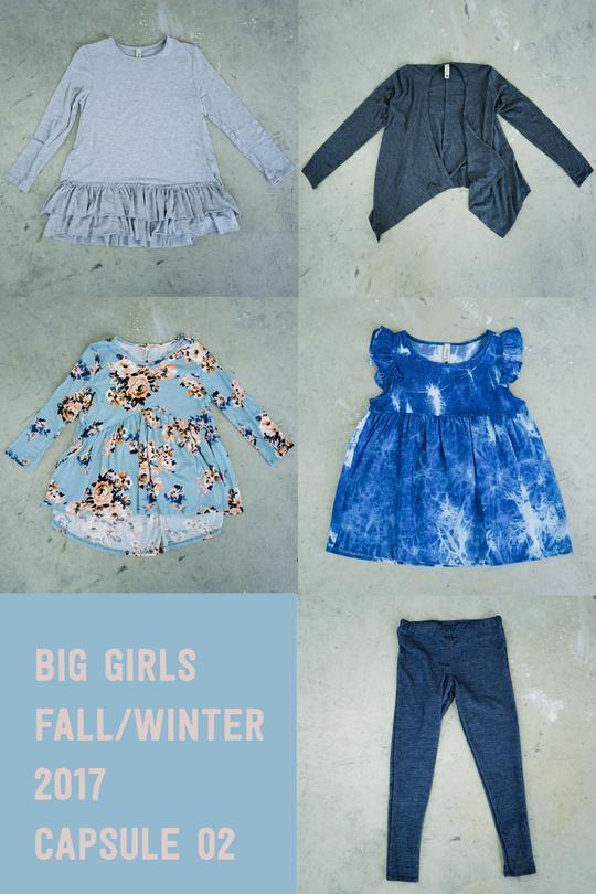 wildly_big_girls_fall_winter_2017-02_1_540x.jpg