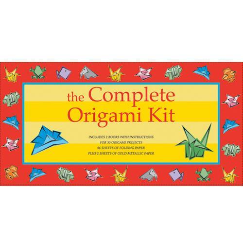 complete-origami-kit-kids.jpeg