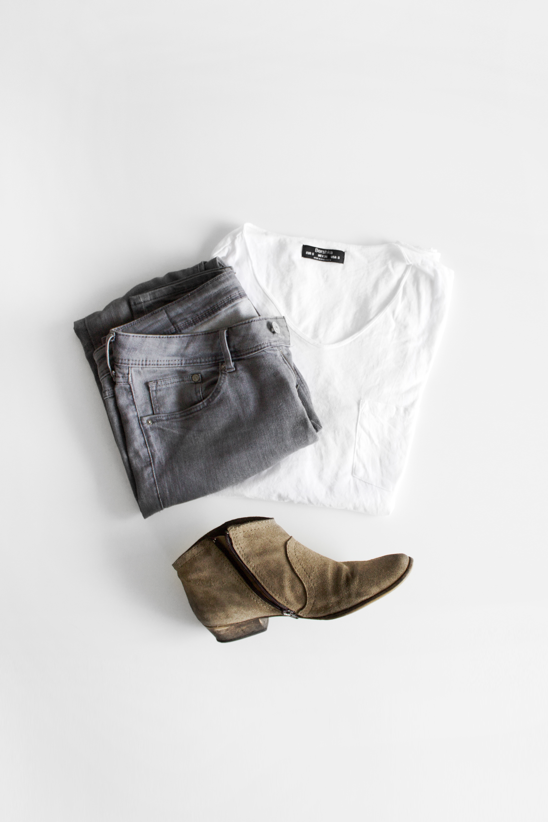 simple-closet-slco.jpg