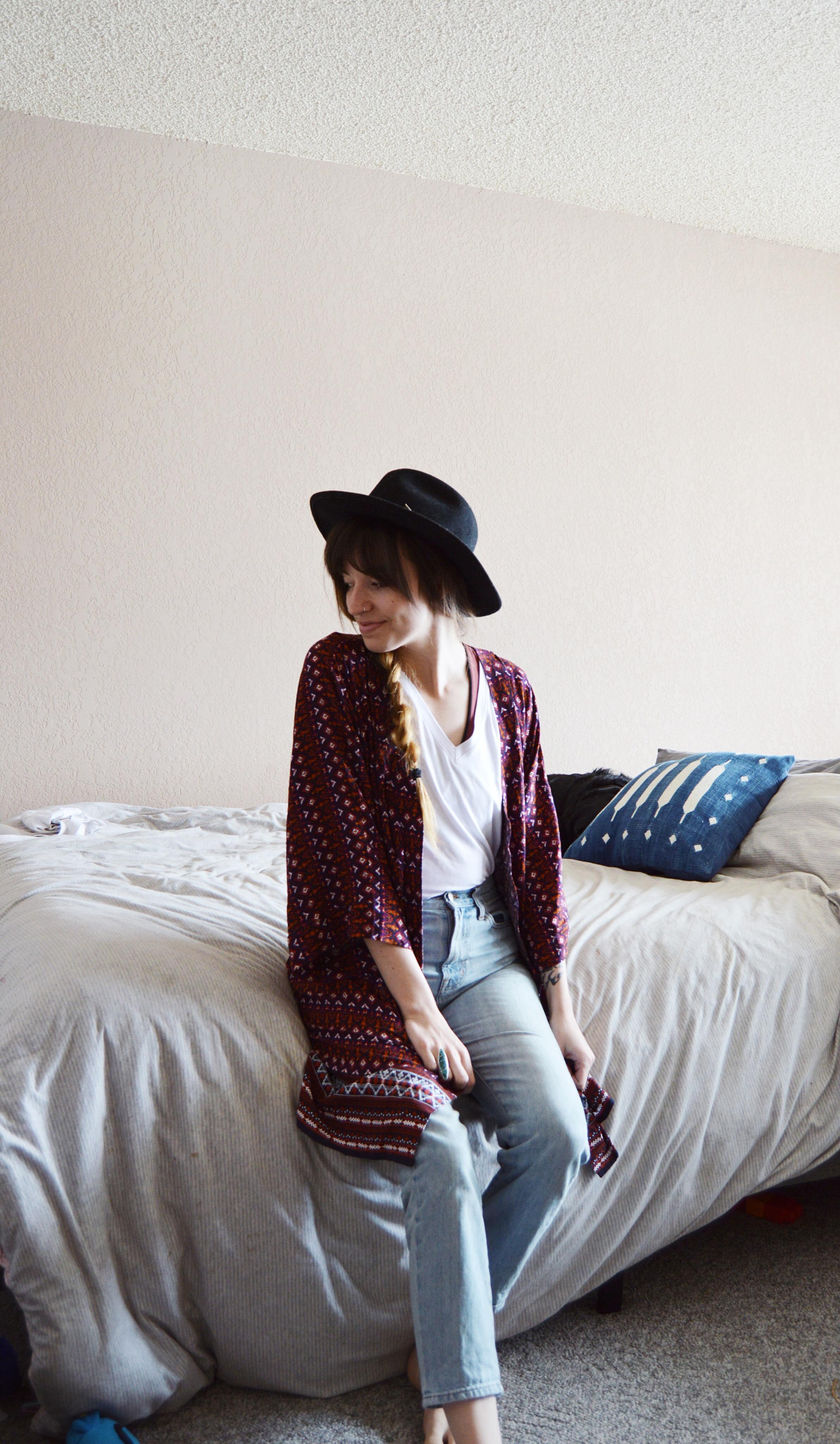 simplylivandco-bohemian-fashion.JPG