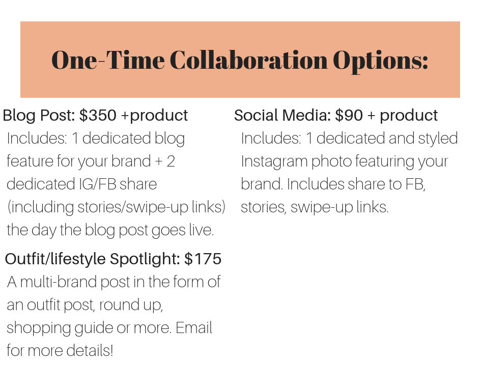 One-Time Collaboration Options_ (2).png