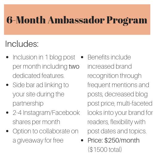 3-Month Ambassador Program (3).png