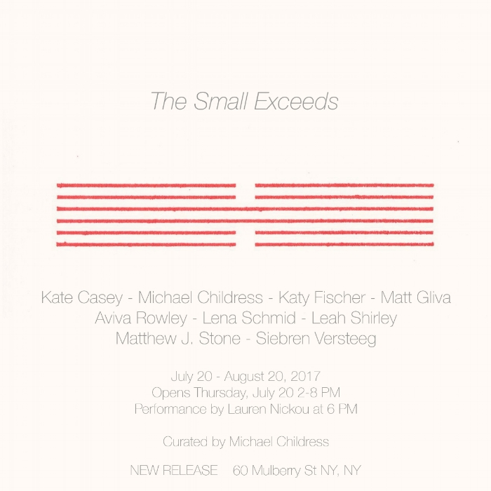 The Small Exceeds Flyer (large).jpg