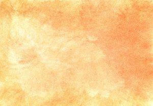 watercolor_texture4_by_valerianastock.jpg