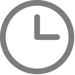 grey clock.png