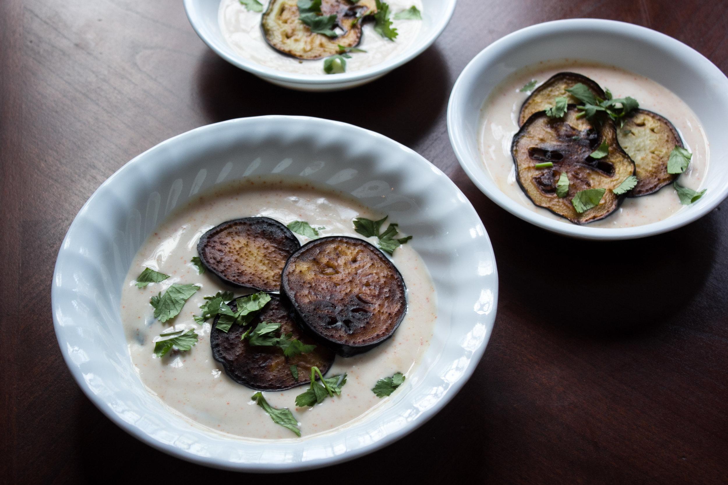 eggplant-dahi-borani