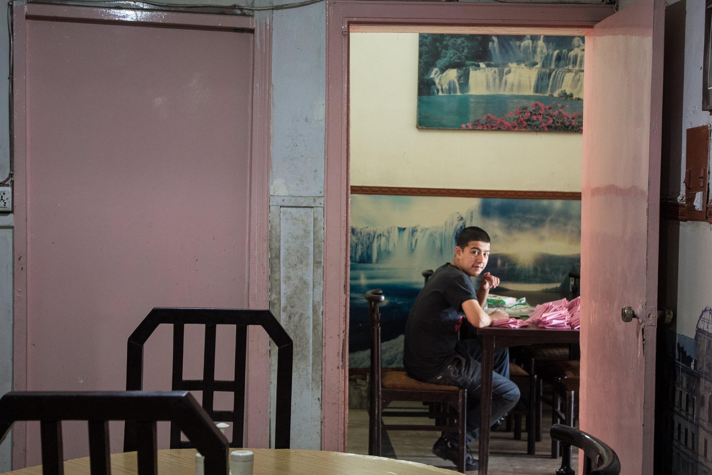 Khyber Restaurant 1.jpg