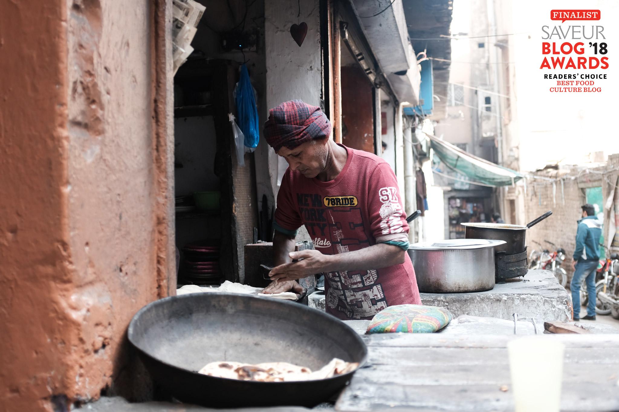 pakistani-food-blog