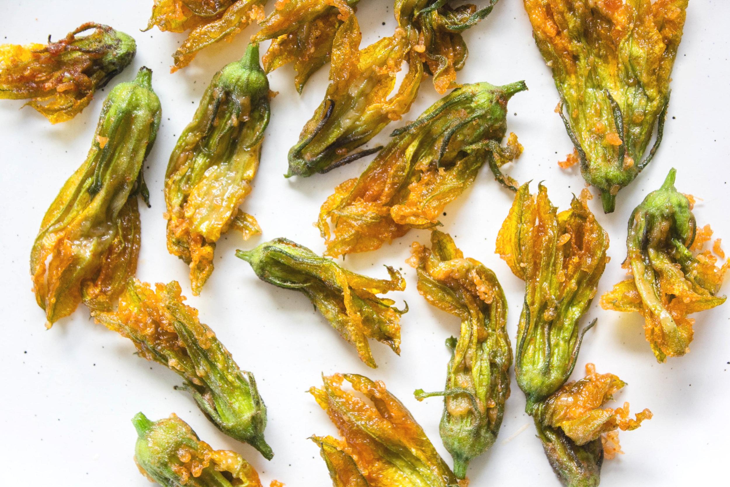 kashmiri-fried-squash-blossoms