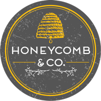 HoneyComb & Co.