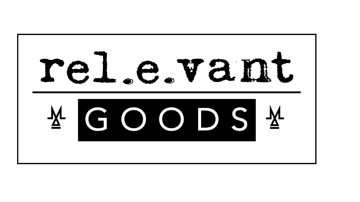 Relevant Goods