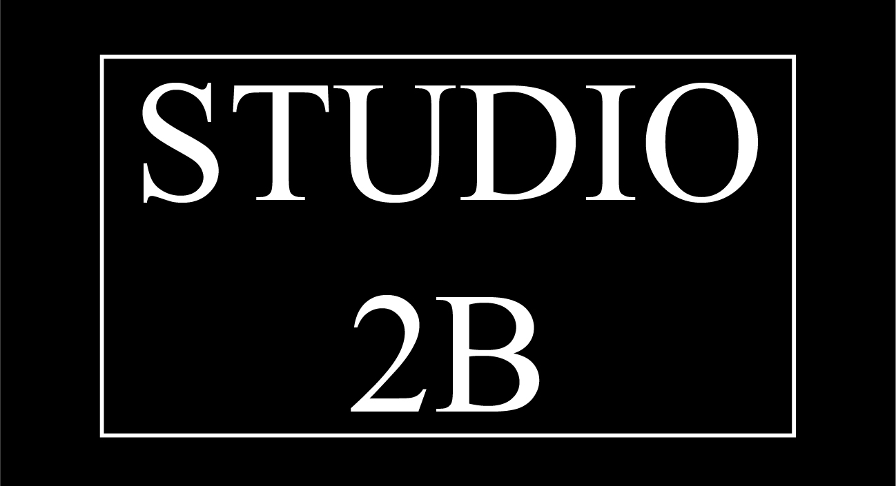 Studio 2B
