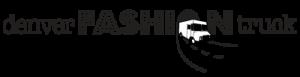 dft_logo-300x77.png