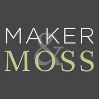maker-moss-logo200x200.png