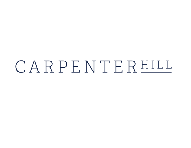 CarpenterHill.png