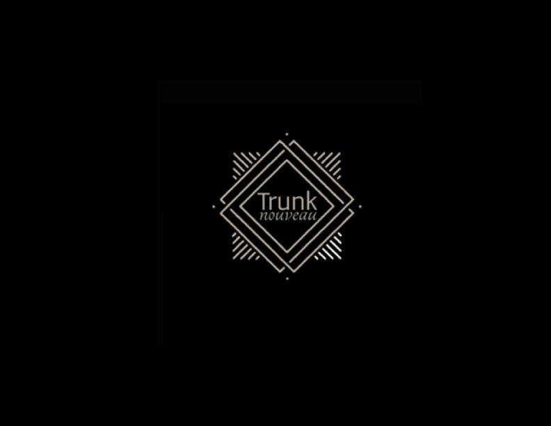 Trunk-Nouveau.png